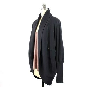 Aritzia Sweaters - Aritzia WILFRED Diderot Cardigan